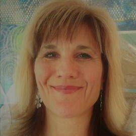 darlene-kuehn-ottawa-psychotherapy-1-new