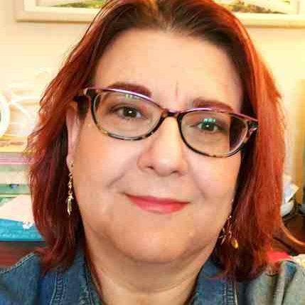 florence-rosenthal-ottawa-psychotherapy-1-new