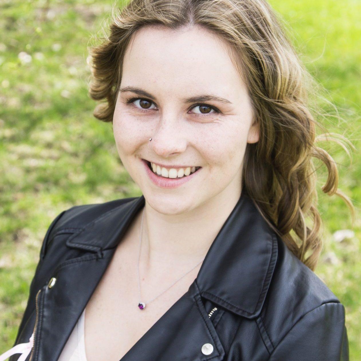 julia-malette-ottawa-psychotherapy1