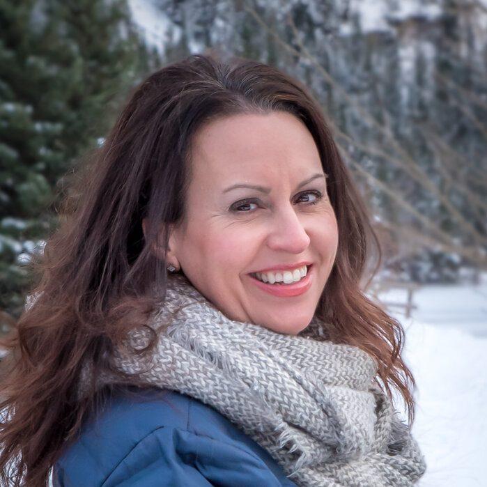julie-clarke-ottawa-psychotherapy3
